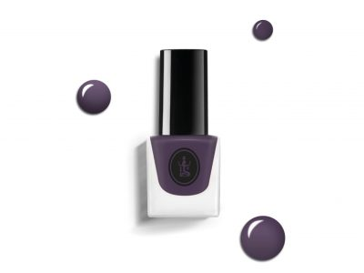 Vernis Sothys – Laque ongles