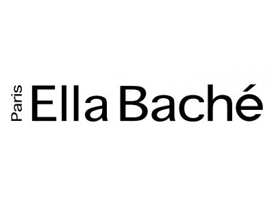 Ella Baché