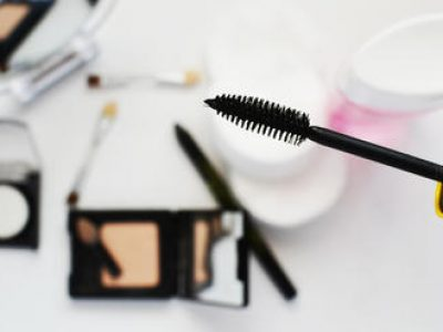 Maquillage atelier