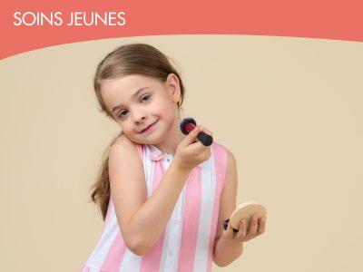 Jolie princesse