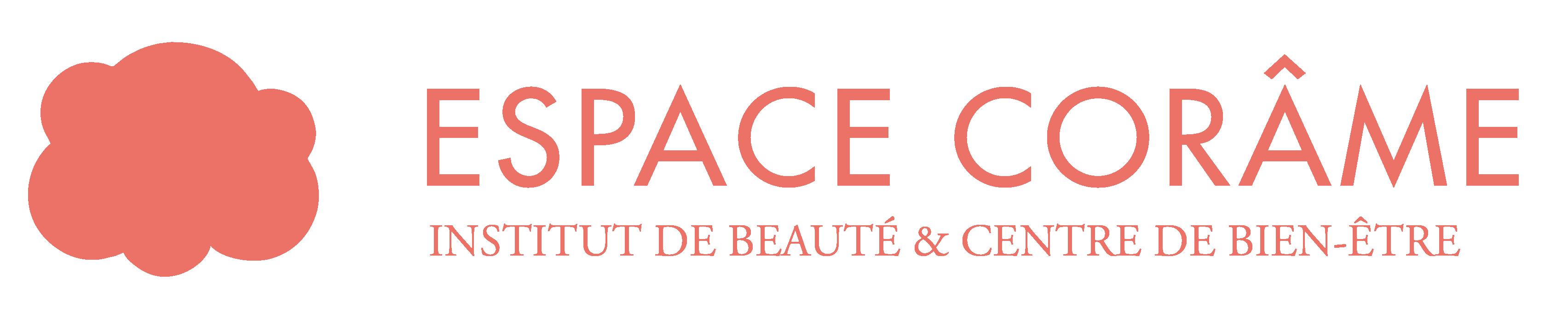 Espace Corâme