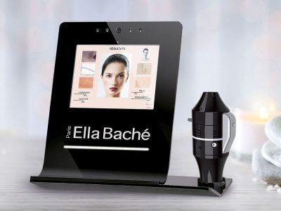 Skintex® Diag – Ella Baché – La Révolution beauté